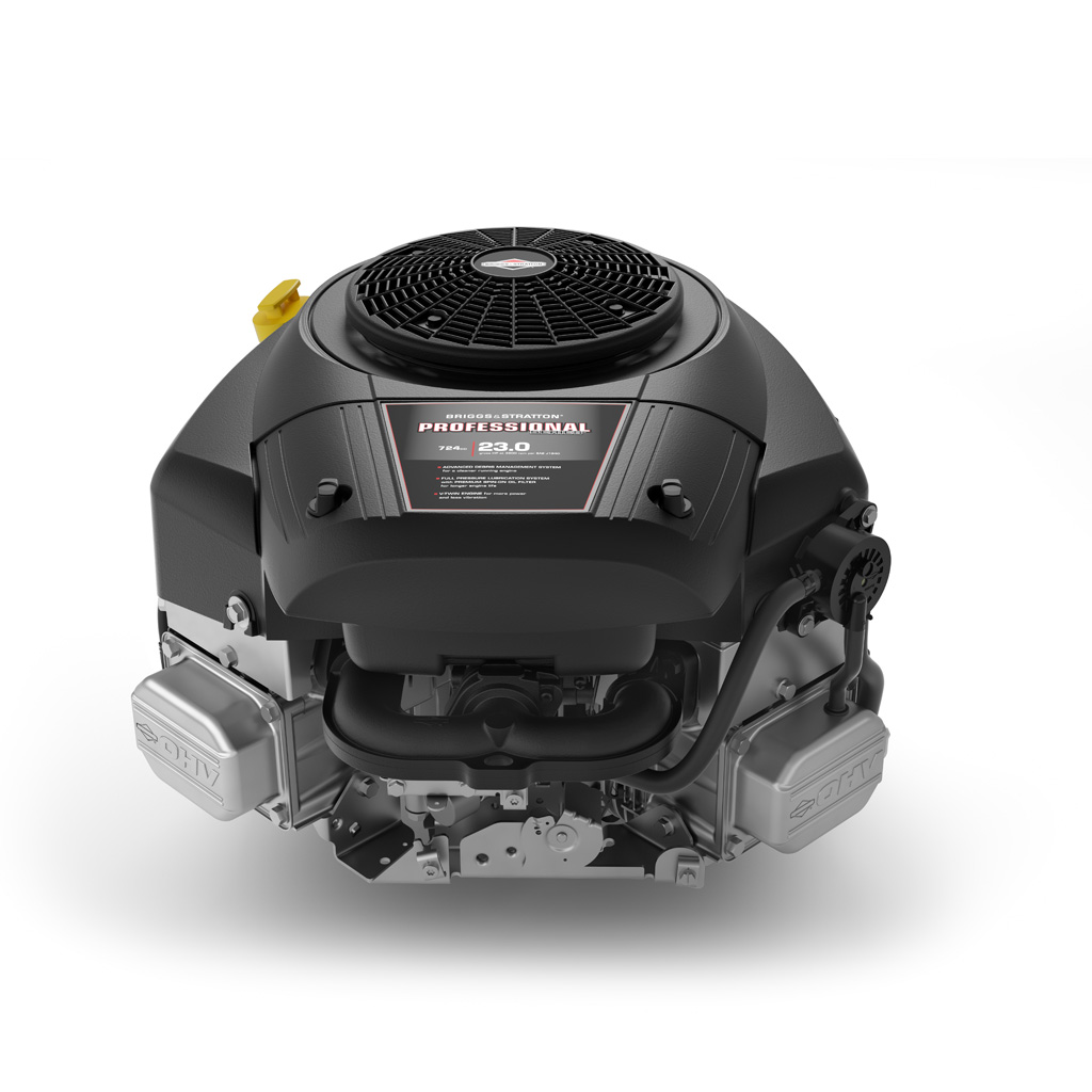 manual 2008 briggs and stratton intek 540cc 20 hp
