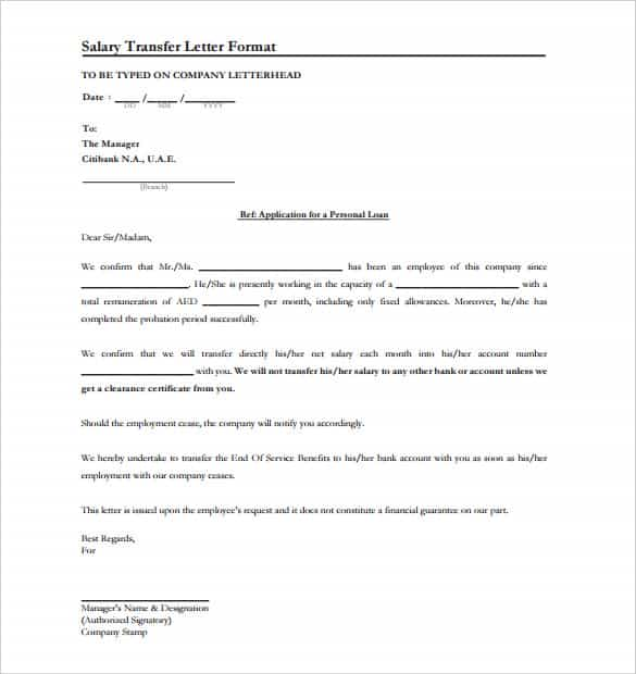 esic branch office manual pdf download