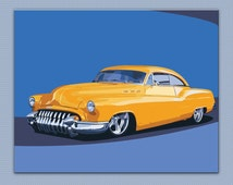 owners manual oldsmobile delta 88pdf free download