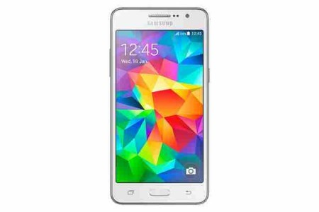 samsung grand prime manuale italiano