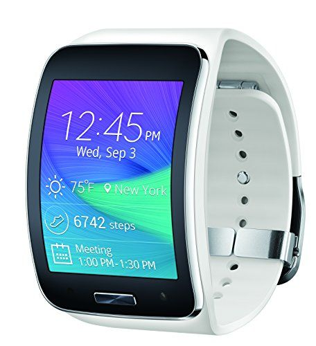 samsung galaxy gear mobile device user manual