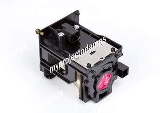 nec projector model lt260k manual
