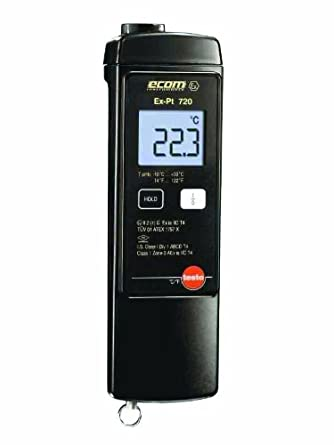 safety 1st digital thermometer model 10428 manual