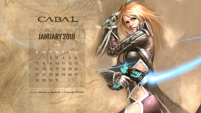 cabal ph latest manual patch download