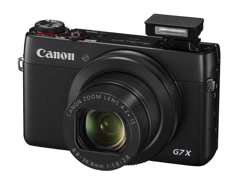 samsung s730 camera manual pdf
