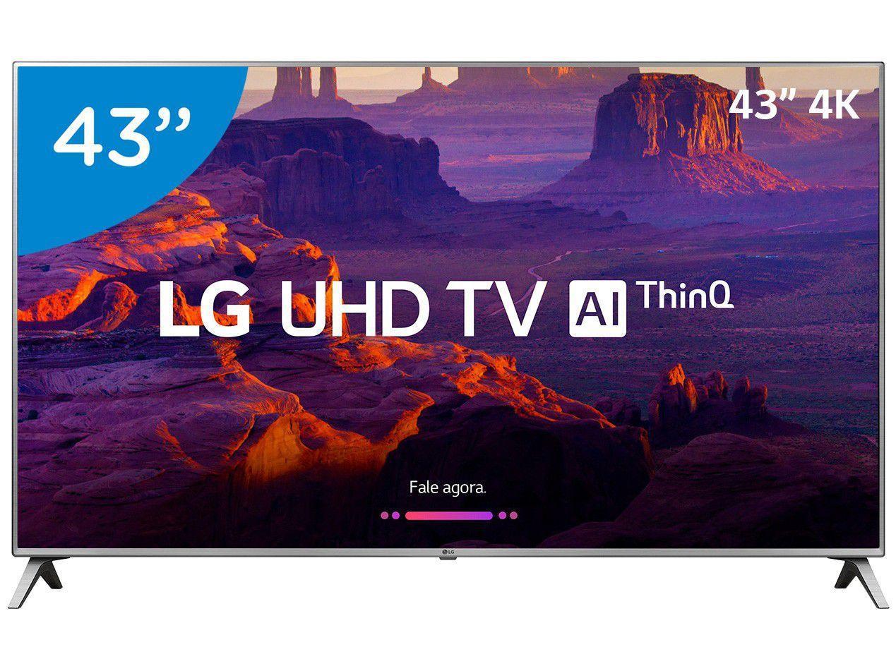 samsung 43 smart tv 4k manual