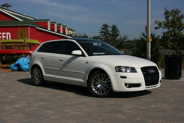 2006 audi a3 manual download