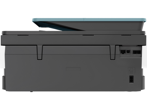 hp office jet pro 8035 manual