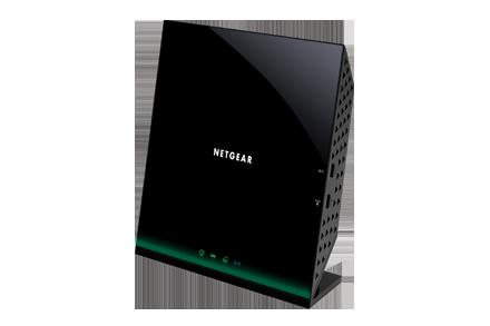 netgear ac750 model ex3110 user manual