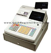 samsung electronic cash register manual