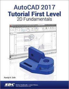 autocad civil 3d 2015 manual pdf free download