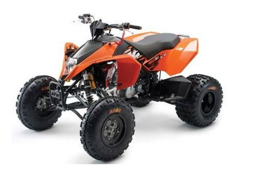 2009 ktm 65 service manual download free
