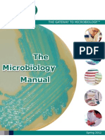 manual of clinical microbiology 10th edition download