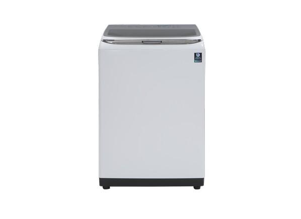 samsung washer model wa40j3000aw manual