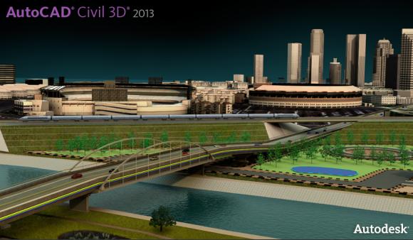 civil 3d 2012 manual pdf