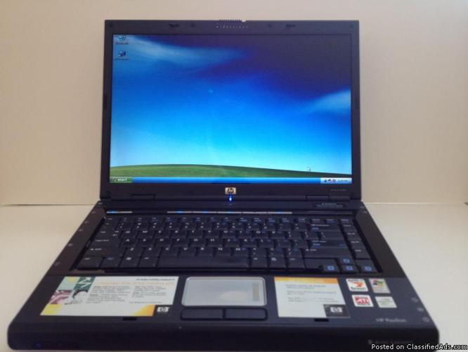 hp pavilion zv6000 manual documents