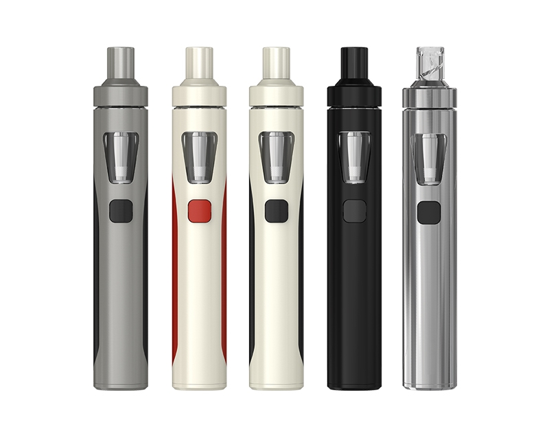 joyetech download ego aio manual