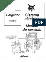 manual de taller motor john deere 6068 pdf