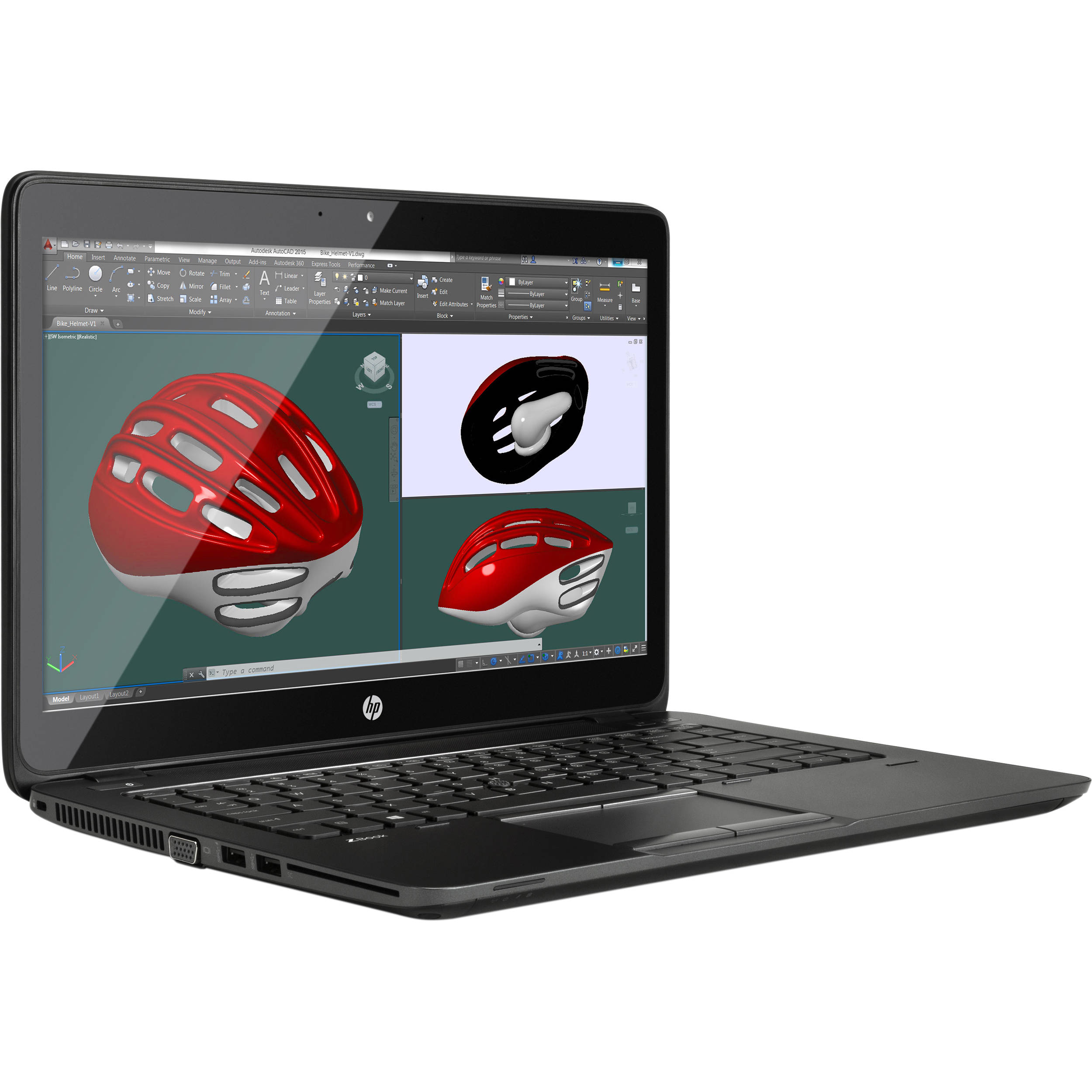 hp zbook 14 mobile workstation manual