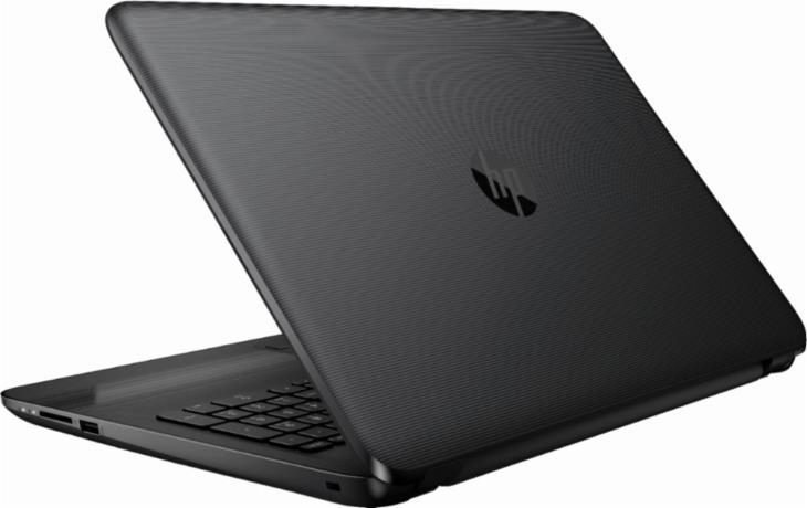 hp laptop 15 bs115dx manual
