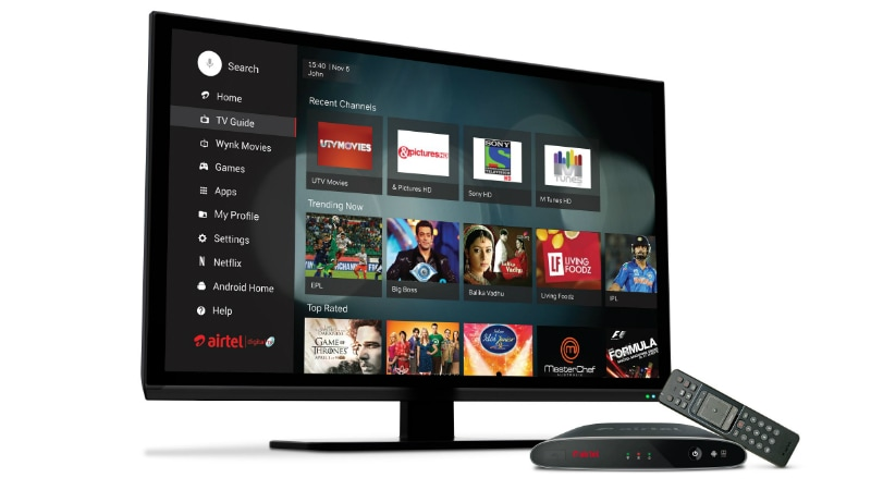 how to set channels manually on samsung televisions