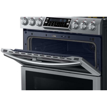 samsung dual fuel range ny58j9850ws installation manual