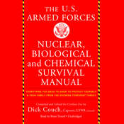 us armed forces nuclear biological and chemical survival manual pdf