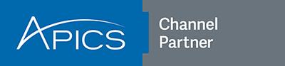 download apics cpim exam content manual version 6.0