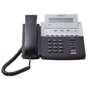 samsung officeserv itp 5114d manual