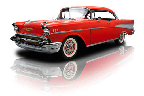 1955 56 57 chevrolet service manual free pdf torrent download