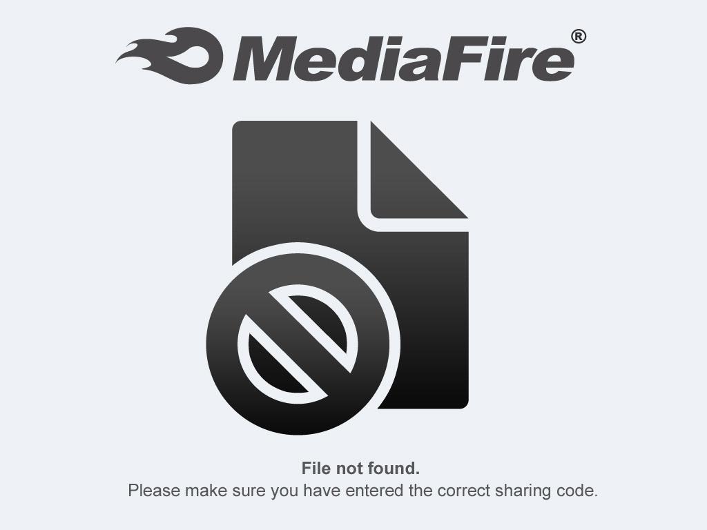1995 geo prizm repair manual pdf