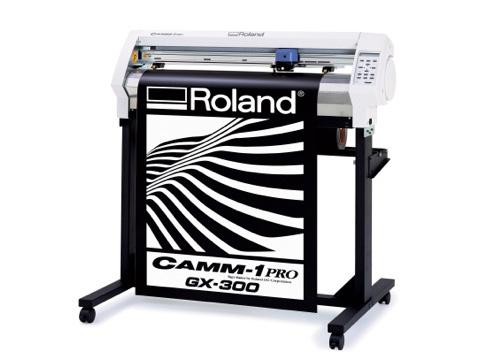 model ryh.an81266gnn cam1 user manual
