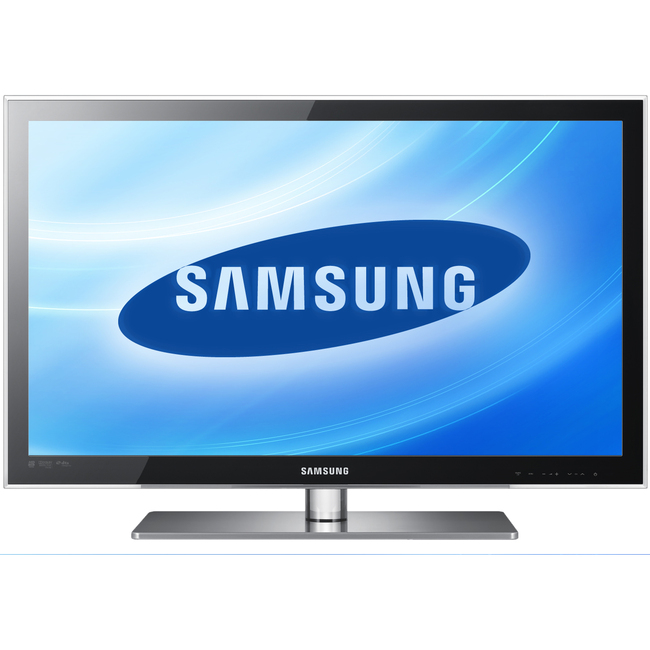 samsung tv model number un32j4000af manual