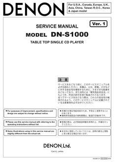 model fc agrar 20 manual
