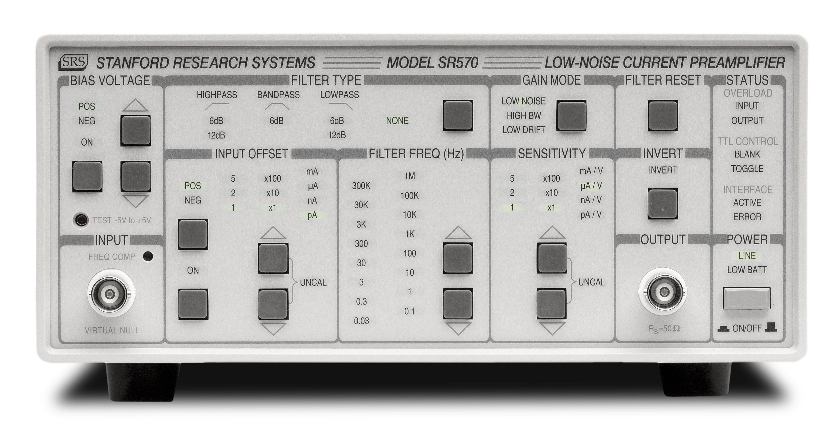 model av400 audio distribution amplifiers manual