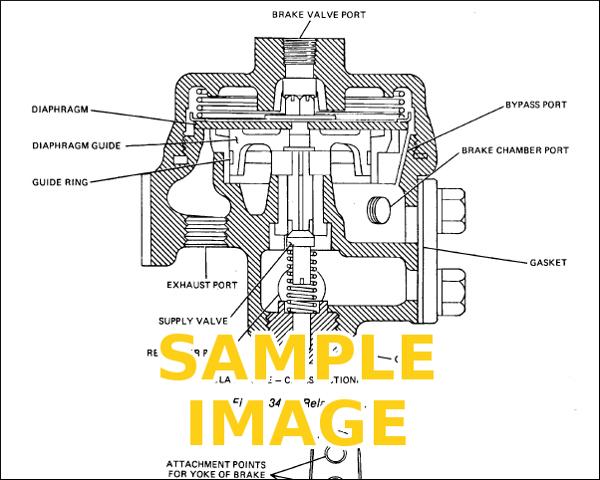 2000 pontiac montana repair manual pdf free