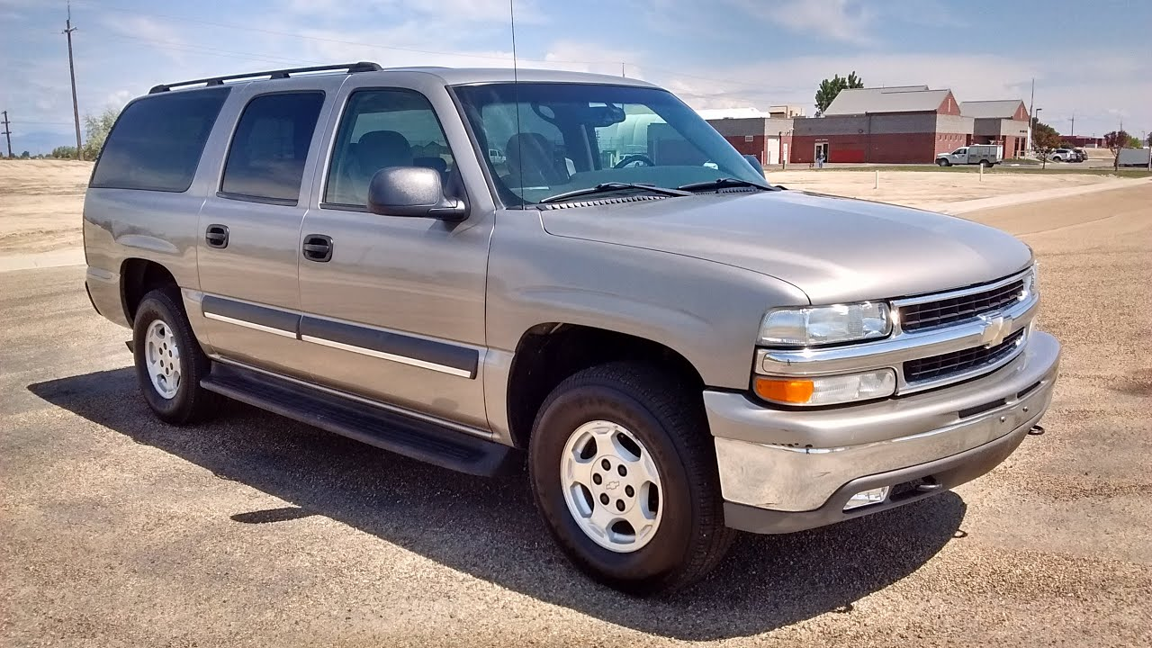 2003 chevrolet silverado owners manual free download