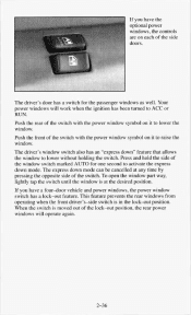 2004 chevrolet suburban owners manual free download