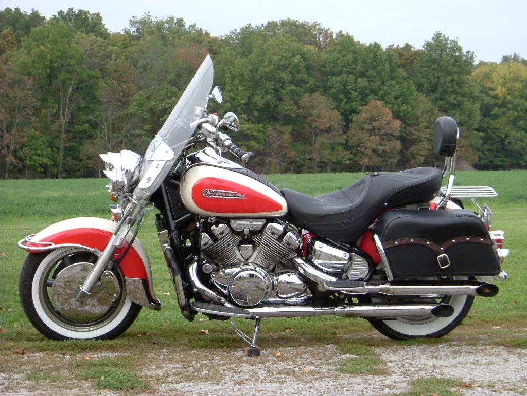 2006 yamaha road star 1700 service manual download