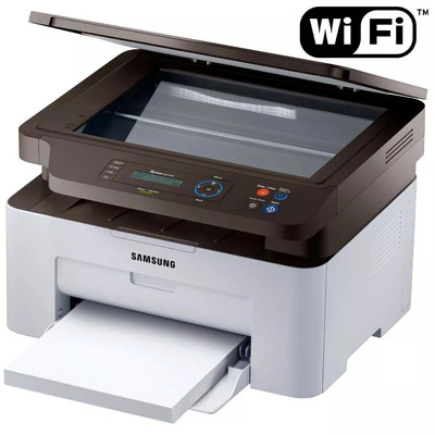 samsung xpress m2070w manual pdf