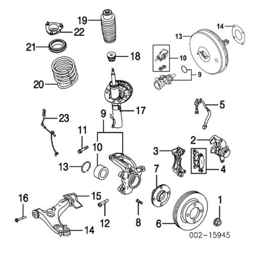 2009 mini cooper manual pdf
