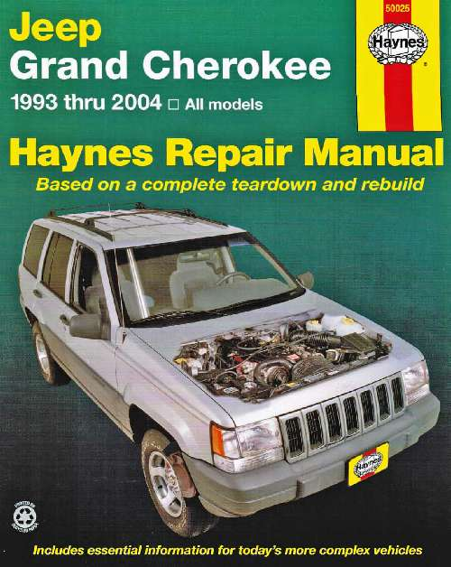 2010 jeep grand cherokee owners manual download
