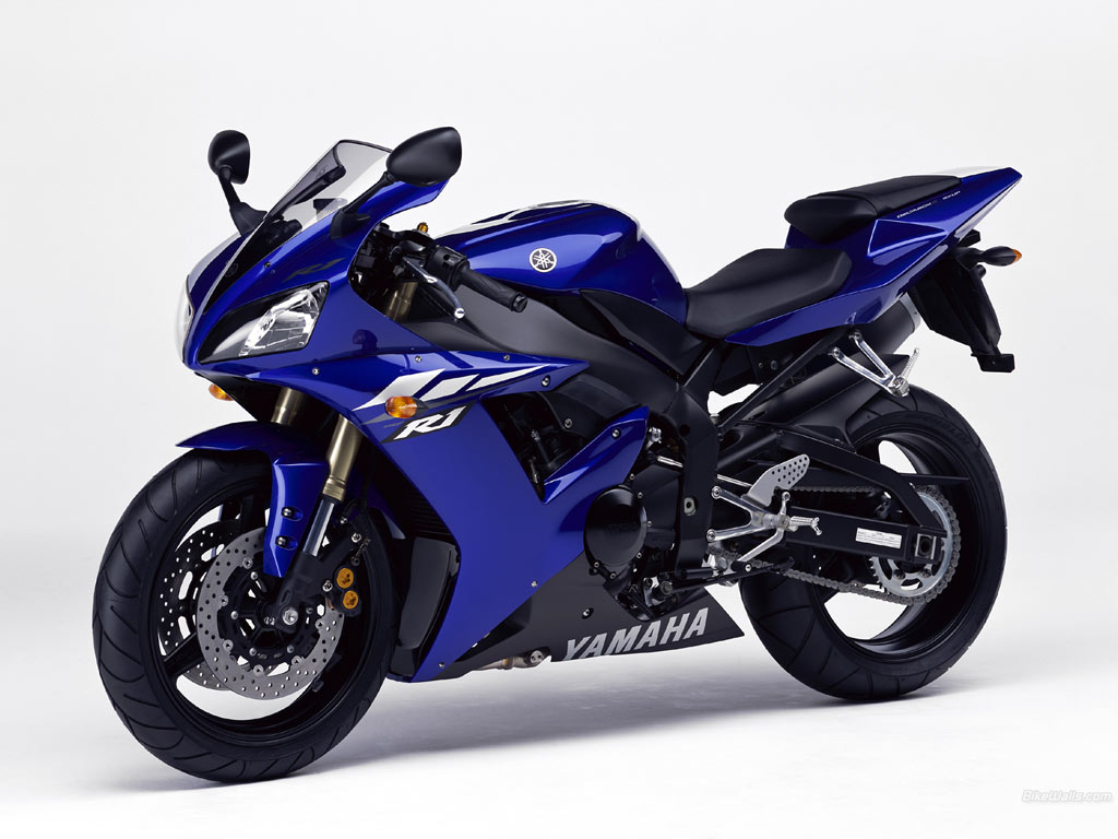 2010 yamaha r1 service manual free download