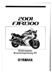 2012 yfz450 suplementary service manual download