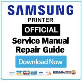samsung clp 510d5m see manuals