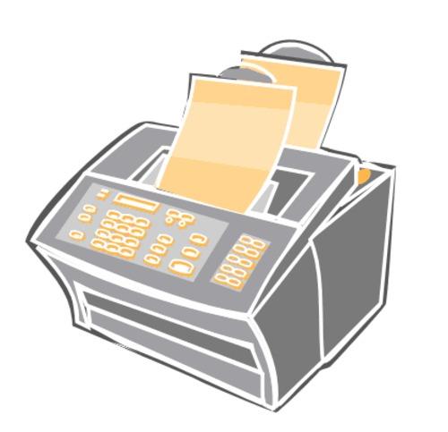 hp laserjet 3100 repair manual