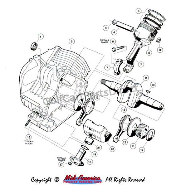 3rz fe engine manual pdf