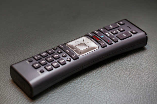 samsung 2015 smart tv model code un55js7000fxza manual