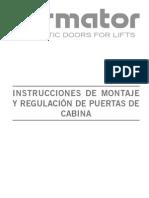 frenic 5000g11 manual pdf espanol
