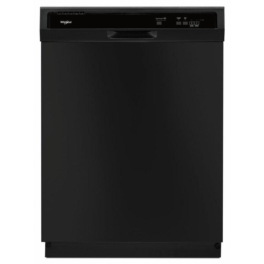 whirlpool dishwasher model wdf130pahb0 manual